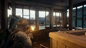 pubg 3d replay playerunknown s battlegrounds getting 3d replay and killcam