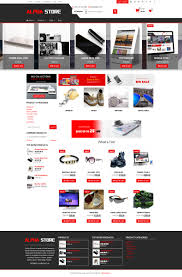 woocommerce themes store alpha store pro woocommerce wordpress theme