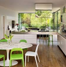Open Plan by 16 Best Open Plan Kitchens Images On Pinterest Open Plan Kitchen