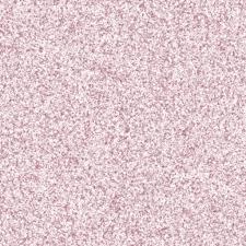Purple Carpets Photo Govgrid Carpet Soft Shag Light Purple