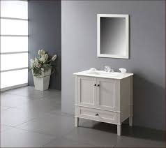 28 inch bathroom vanity white image home design ideas