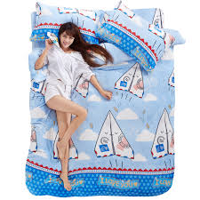 Airplane Bedding Sets by Online Buy Wholesale Airplane Comforter Set From China Airplane