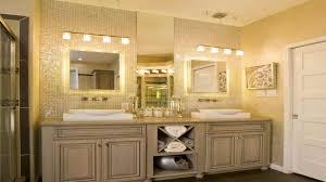 Bathroom Lighting Placement - vanity bathroom lights home lighting design