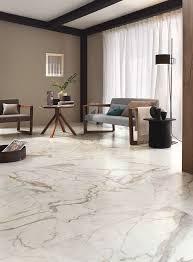 marble flooring designs thesouvlakihouse com