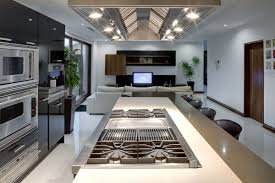 contemporary home designs beautiful and stylish contemporary home beautiful and stylish contemporary home interior design by arquitectura en movimiento grey and white table