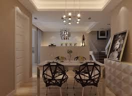 Duplex Style Duplex House Interior Design