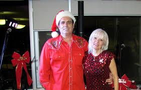 christmas with the beez band