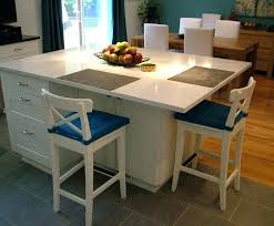 mobile kitchen island with seating movable kitchen island with seating uk portable rectangular