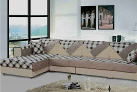 Sofa Cover Sectional Quilted Microfiber Custom Sectional Sofa Slipcovers