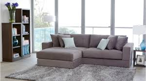 who makes the best quality sofas eastern 4 seater fabric sofa lounges living room furniture