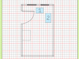 floor plans free software drawing house plans free software download freeware floor in