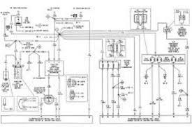 2003 jeep wrangler ignition wiring diagram 2003 hyundai santa fe