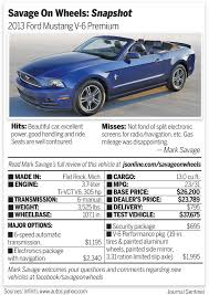 2013 mustang models mustang is well worth the price models mustangs and wheels