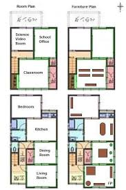 Traditional Japanese House Floor Plan 209 Best Floorplan Images On Pinterest Architecture Small House