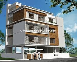 residential house plans in bangalore gallery works