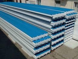 pannelli per isolamento termico soffitto pannelli isolanti per tetti tetto
