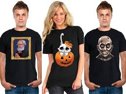 party city halloween ads halloween accessories best images collections hd for gadget