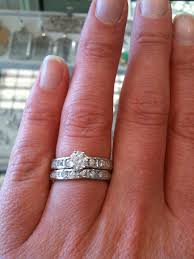 how to find a wedding band wedding rings the bohemian