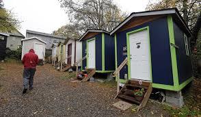 tiny houses arizona arizona district explores tiny homes for housing teachers