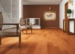 26 best indusparquet hardwood images on