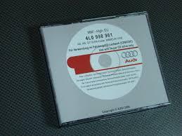 audi 2g mmi update file mmi update 5570 cd set jpg wikimedia commons