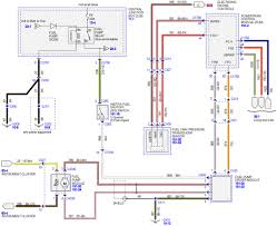 Wiring Diagram For 2011 Ford Focus 2007 F150 Wiring Diagram 2007 Ford F150 Wiring Diagram Pdf
