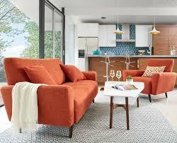 Setosa Sofa Sofas Scandinavian Designs - Sofa scandinavian design