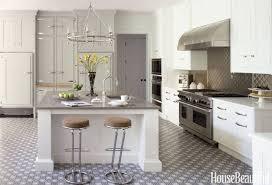 Kitchen Design Paint Colors Image Of Kitchen Paint Colors Ideas Pictures Best Colors To Paint