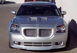 index of wp content gallery dodge magnum predator grille whex