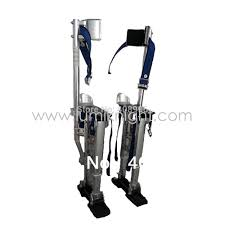 stilt costumes halloween compare prices on costume stilts online shopping buy low price