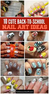 3630 best cool nail designs images on pinterest make up nail