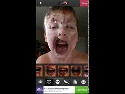 zombiebooth 2 apk zombiebooth 2