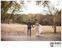 san antonio wedding photographers splendored photography san antonio wedding photography 210 249