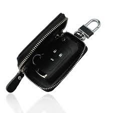 lexus key fob lost online buy wholesale aveo key from china aveo key wholesalers