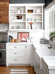 open kitchen cabinet ideas open kitchen cabinets pricechex info