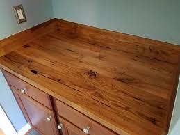 kitchen island countertop kitchen marvelous rustic wood countertops butcher block island
