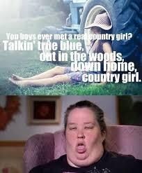Honey Boo Boo Meme - here comes honey boo boo memes home facebook