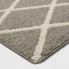 Taeget Rugs Accent Rugs Home Decor Target