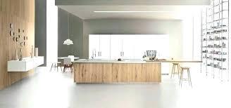 hauteur ilot cuisine chaise ilot cuisine chaise ilot cuisine chaise haute pour cuisine