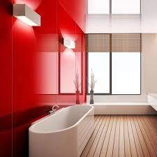3d wall panels india wave wall panels home u0026 garden ebay