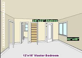 master bedroom plans with bath index of images bathroom design ideas 6x8 bath 12x16 master bed