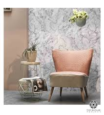 white gray marble wallpaper koziel