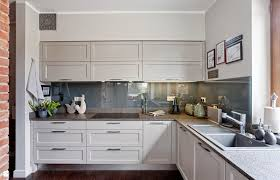 kitchen cabinets louisville ky yellow home wall for kitchen cabinets louisville ky acasonline org