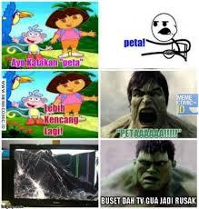 Meme Indo - 7 best meme indo images on pinterest meme indonesia cereal guy