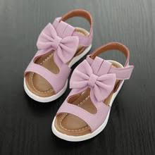 Kids Comfortable Shoes Compare Prices On Nice Shoes Online Shopping Buy Low Price