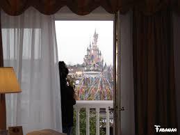disneyland hotel chambre hotel chambre avec privatif 14 disneyland h244tel page 15