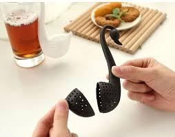Kitchen Gadget Ideas Homegadgetsdaily Com Home And Kitchen Gadgets Best Kitchen