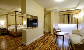 chambre de motel hotel room and suites drummondville vacations
