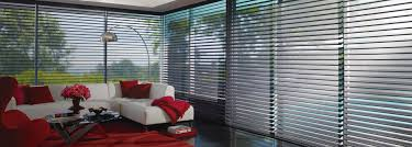 motorized window coverings today u0027s window fashions andover mn