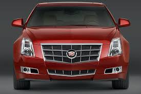 2007 cadillac cts aux input 2008 cadillac cts overview cars com